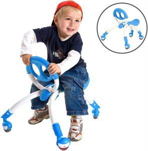 best toddlers bike