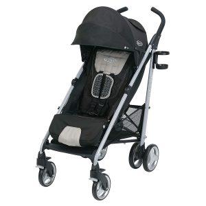 Best Travel Stroller