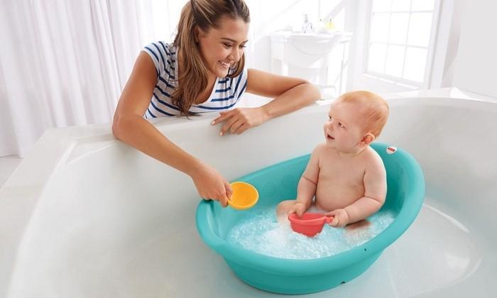Best Bath Tubs for kids