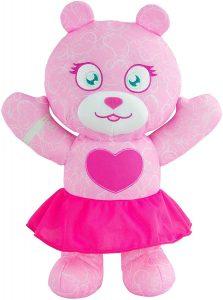 Doodle Bear for kids