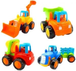 BEST TOYS AND GIFT IDEAS FOR 2 YEARS OLD BOY