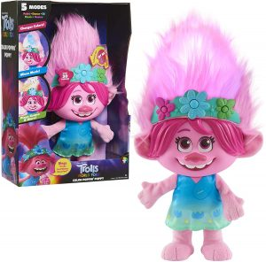 BEST TOYS AND GIFT IDEAS FOR 5 YEARS OLD GIRLS