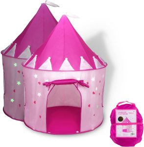 Best Toys And Gift Ideas For 2 Years Old girl