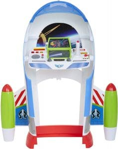 best gifts and toys ideas for 4 years old boy