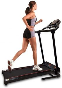 BEST TREADMILLS FOR KIDS