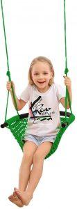 JKsmart Swing Seat for Kids