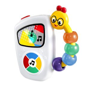 Best Music Player Toys For Kids<br />