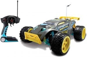 Maisto R/C Baja Beast Radio Control Vehicle