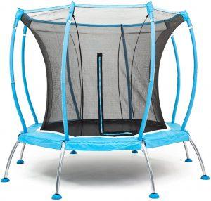 best trampoline 2020