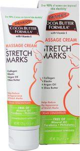 Best Stretch Marks Creams