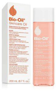 Bio-Oil Multiuse Skincare Oil (Best Multi-Tasker)
