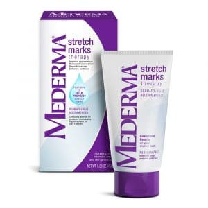 Best Stretch Mark Creams